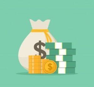 Lån penge hurtigt